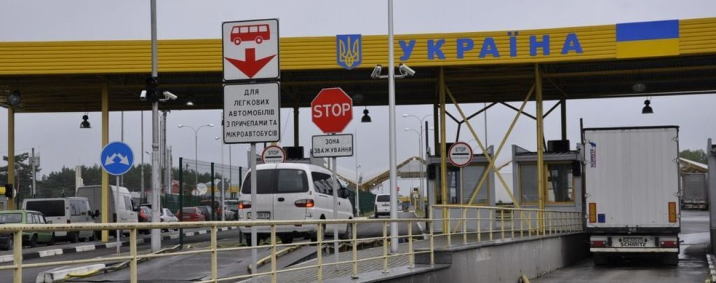 В Украине запретят транспорт в РФ: что произойдет