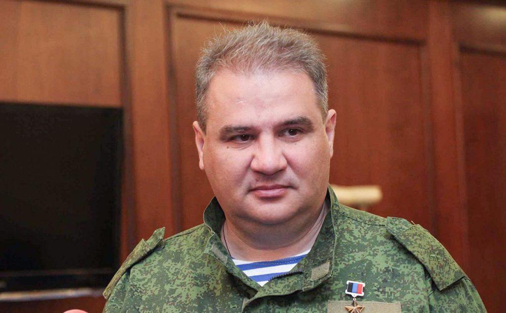 "Олександр Тимофєєв (""Ташкент"")"