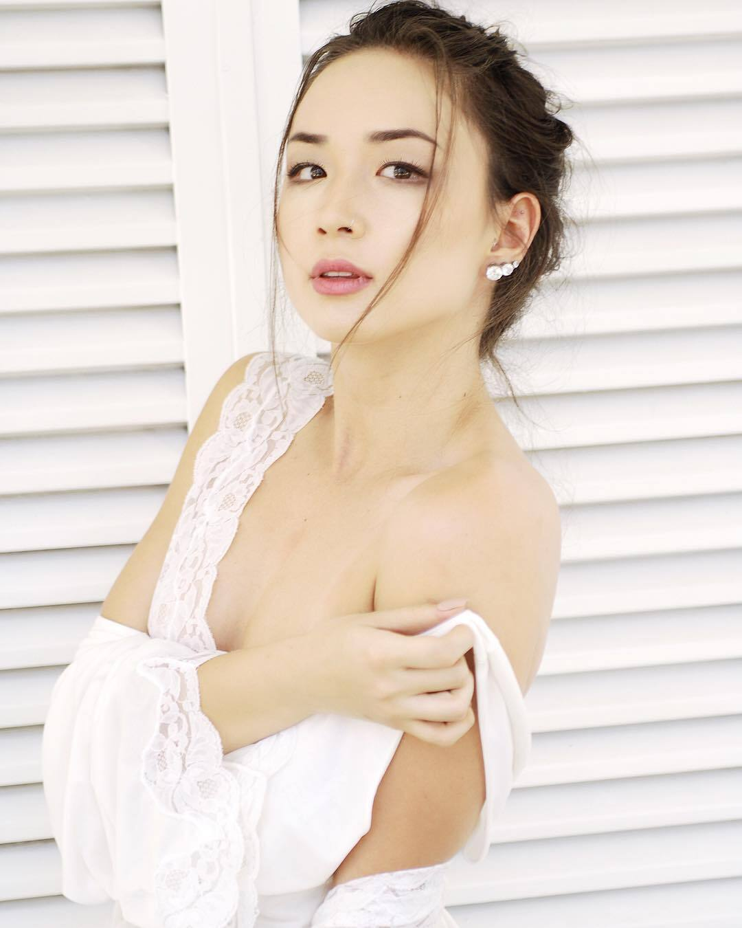 Таина Маюми
