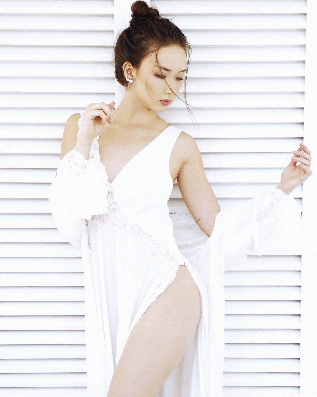 Таiна Маюмi