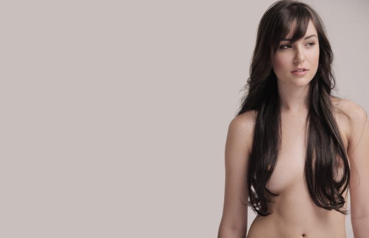 Составлен рейтинг самых красивых порнозвезд мира