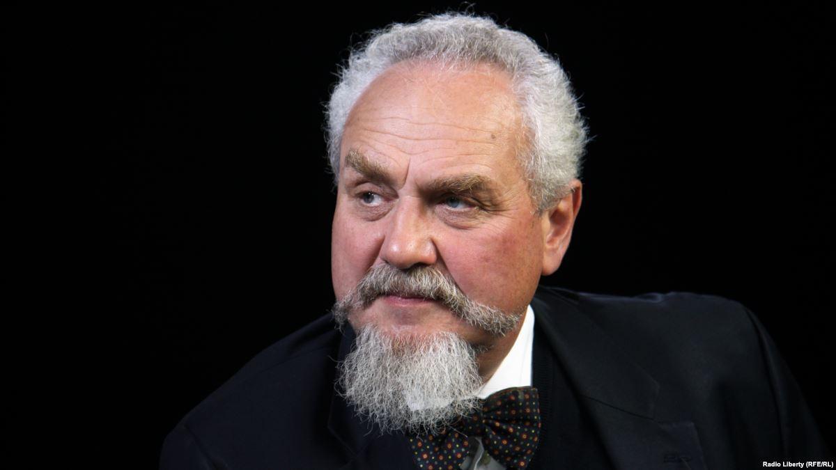 РФ погодиться на автокефалію УПЦ: Зубов розкрив підступ