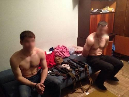 Політв'язень Костенко - герой чи державний зрадник?