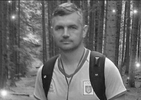 Заступник мера Кам'янського загинув через каналізацію