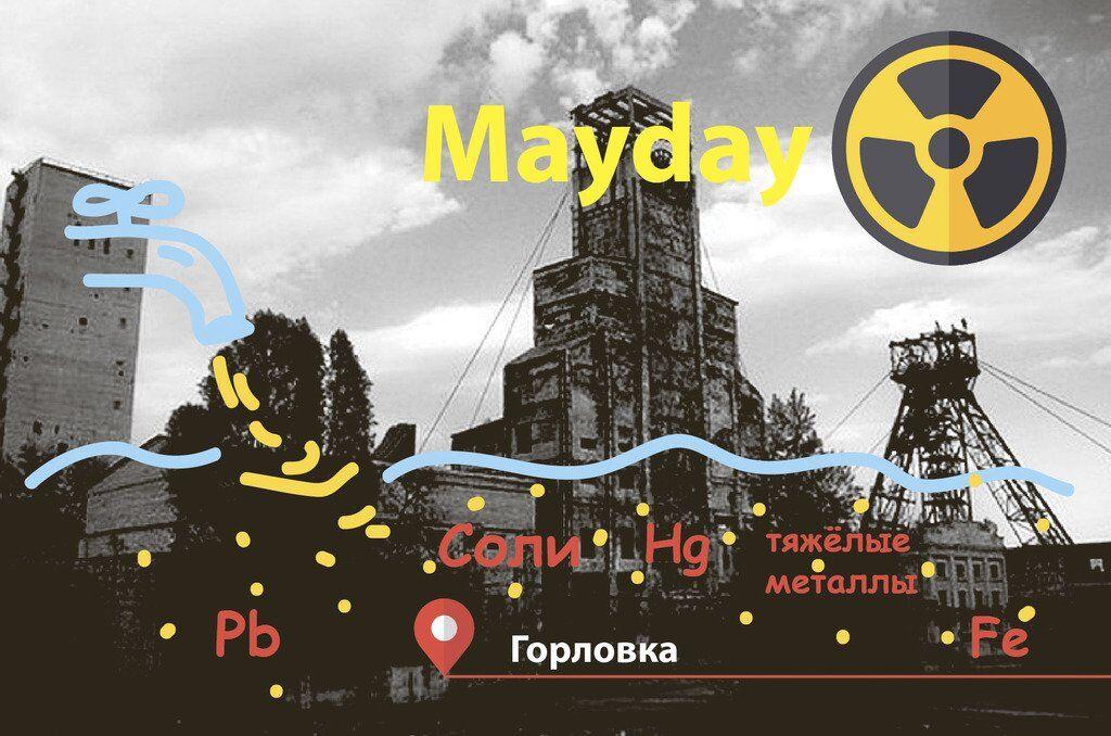 Европе грозит катастрофа из-за Донбасса: прогноз