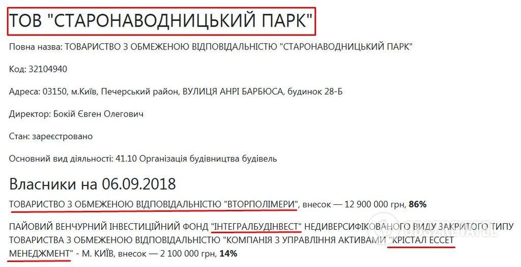 Деньги не пахнут: застройщики объявили свою войну украинцам
