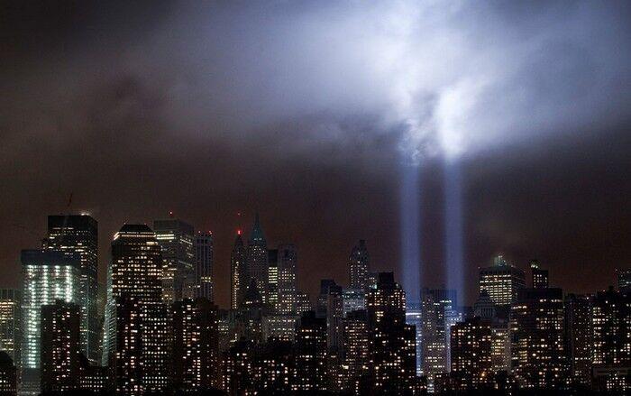11 сентября 2018: какой сегодня праздник