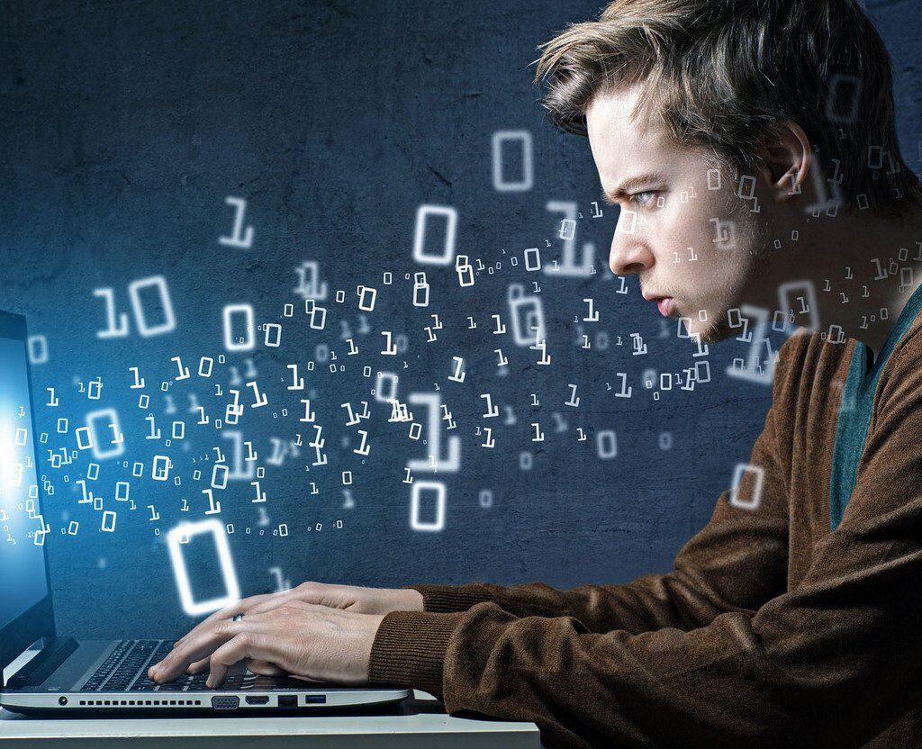 День программиста-2018: как поздравить