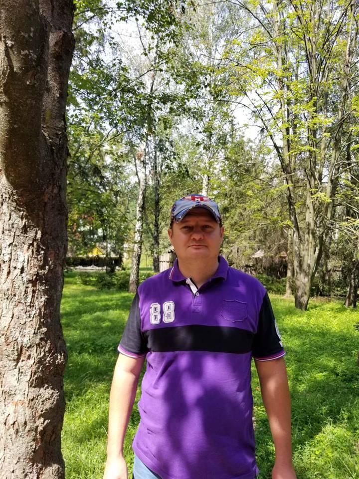 ''Я тебя убью!'' На Киевщине тиран зверски избил жену и детей