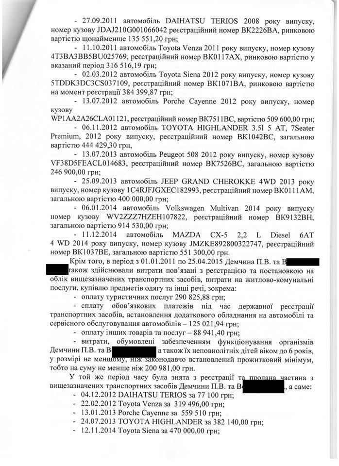 САП заявила, что детективы НАБУ играют в политику и готовят ничтожные документы