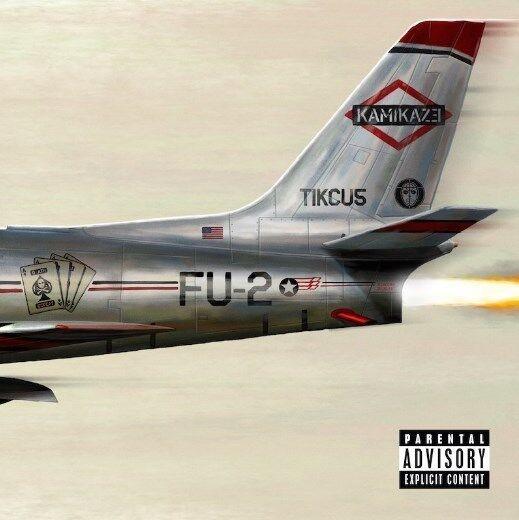 twitter.com/Eminem