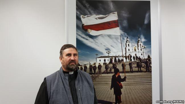Белорусская церковь также захотела получить автокефалию