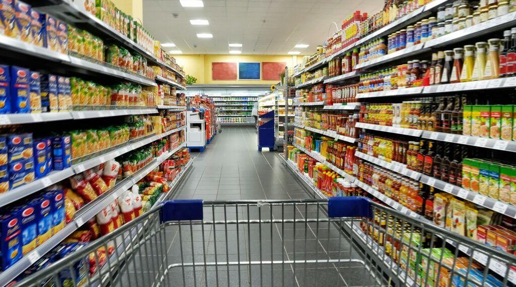 Нахабні схеми супермаркетів: як розводять українців і коли повернуть гроші