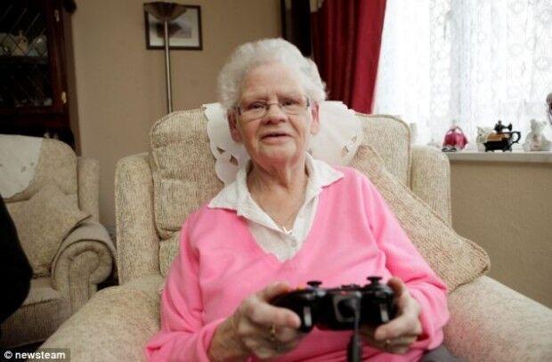 Раскрыты секреты долголетия: как дожить до 100 лет