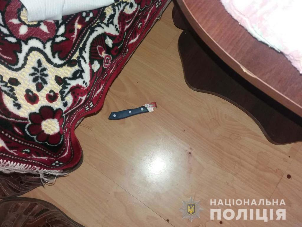 В Николаеве убили ученого: подозреваемый задержан
