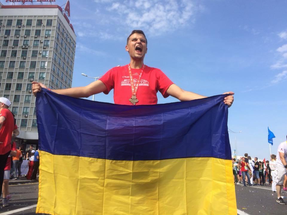 Беларусь глазами украинца, который попал туда впервые
