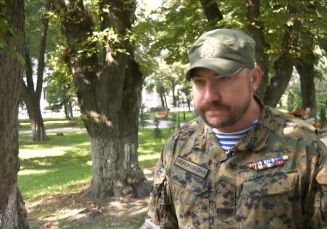 Зарабатывают миллионы: брата Лорак уличили в махинациях с оборонным бюджетом Украины