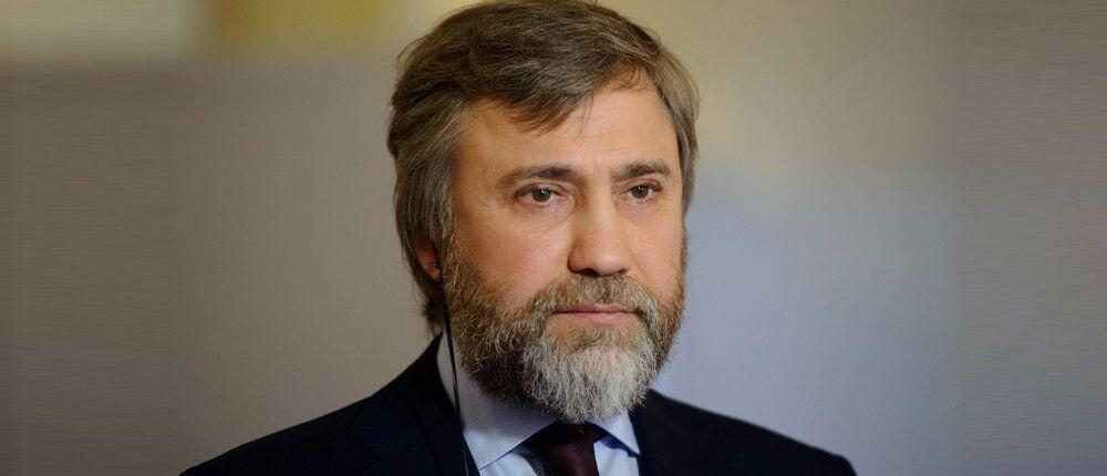 Как вернуть Донбасс: Новинский назвал 9 шагов