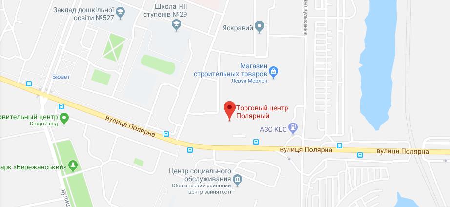 ''Вывозят накрытые тела'': киевляне заявили о масштабном ЧП, спасатели молчат