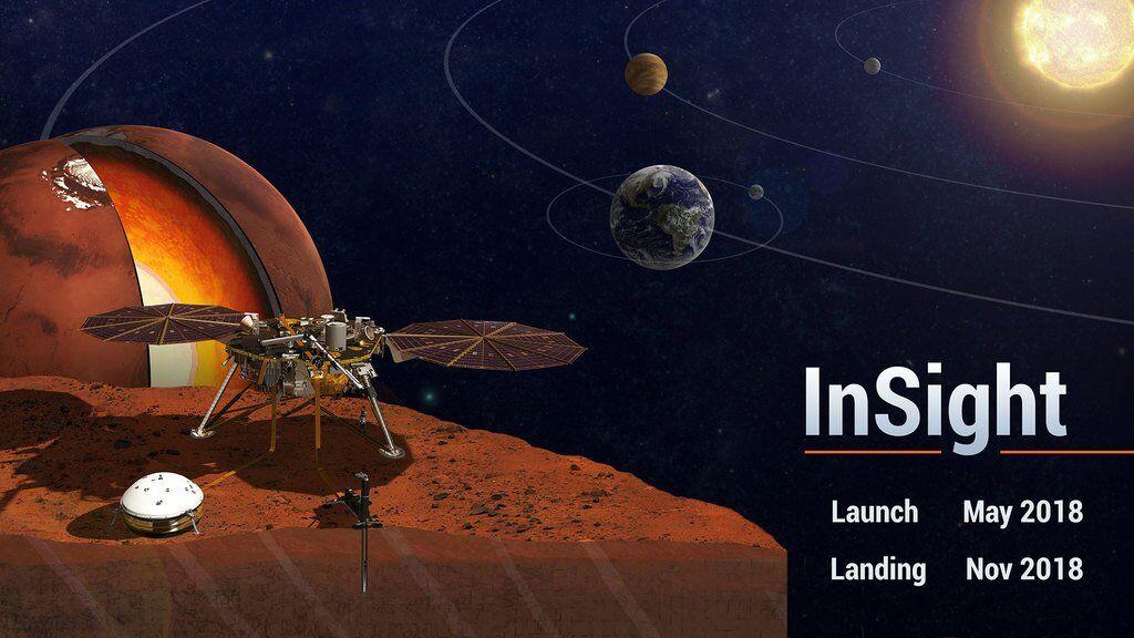 Армагеддон и ''смерть МКС'': в NASA назвали основные вызовы