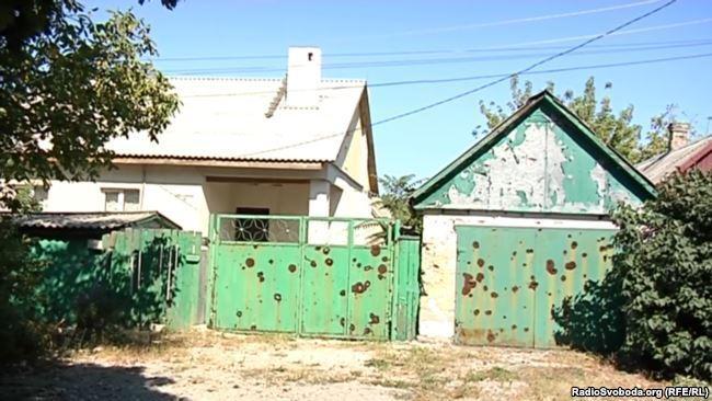 У мережі показали життя у захопленому місті України