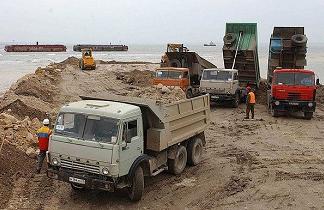 ВМС напомнили об агрессии России в Крыму 15 лет назад