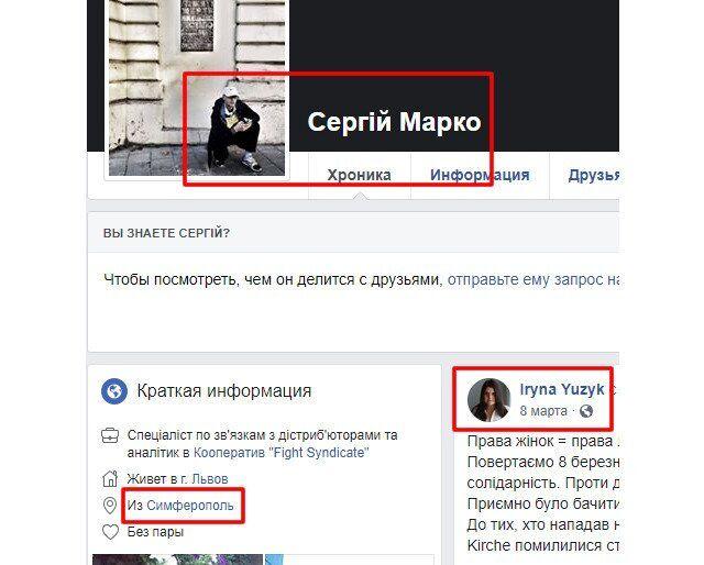 Ірина Юзик