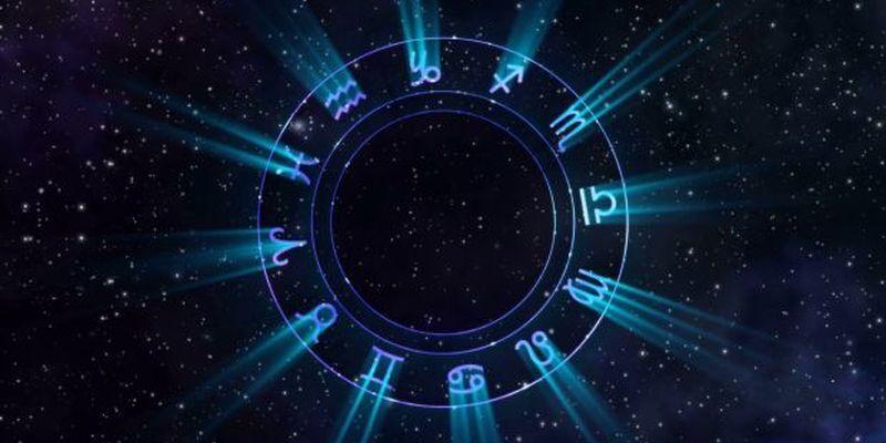 Гороскоп на 24 вересня 2018: кого чекає удача в цей день
