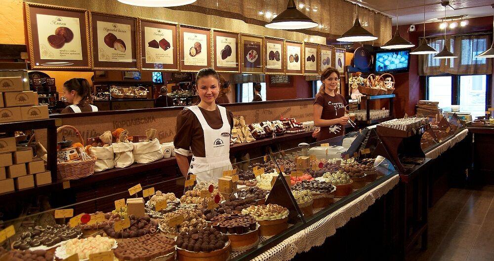 Де можна попити кави у Києві: названо найкращі місця для посиденьок