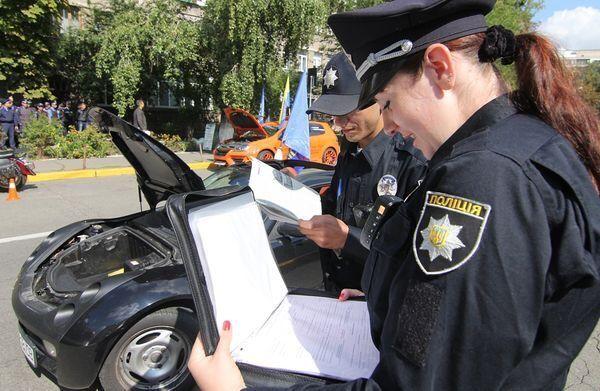 ''Героям парковки'' - бой: какие нюансы у новых правил и штрафов в Украине