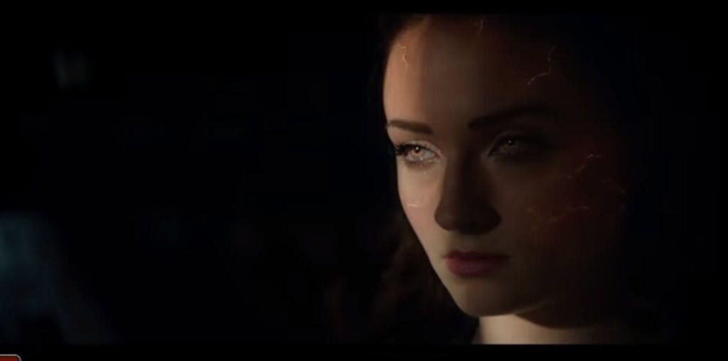 ''Люди Икс: Темный Феникс'': появился первый трейлер фильма о супергероях