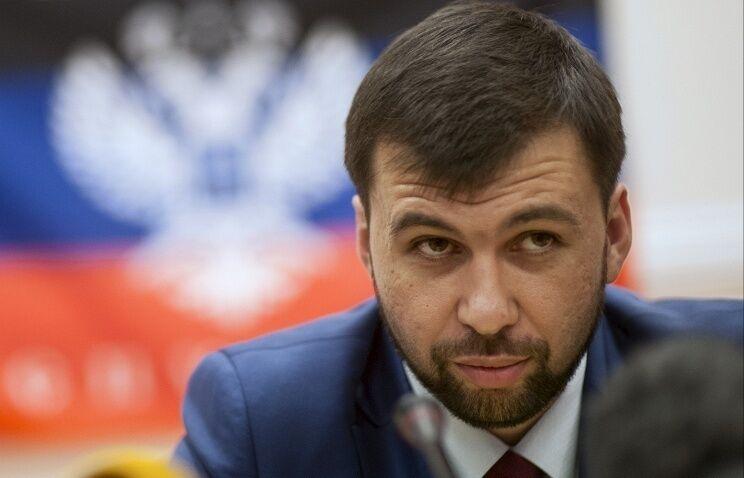 Как пауки в банке. В ''ДНР'' разгорелась война за власть, а РФ задумала хитрый ход