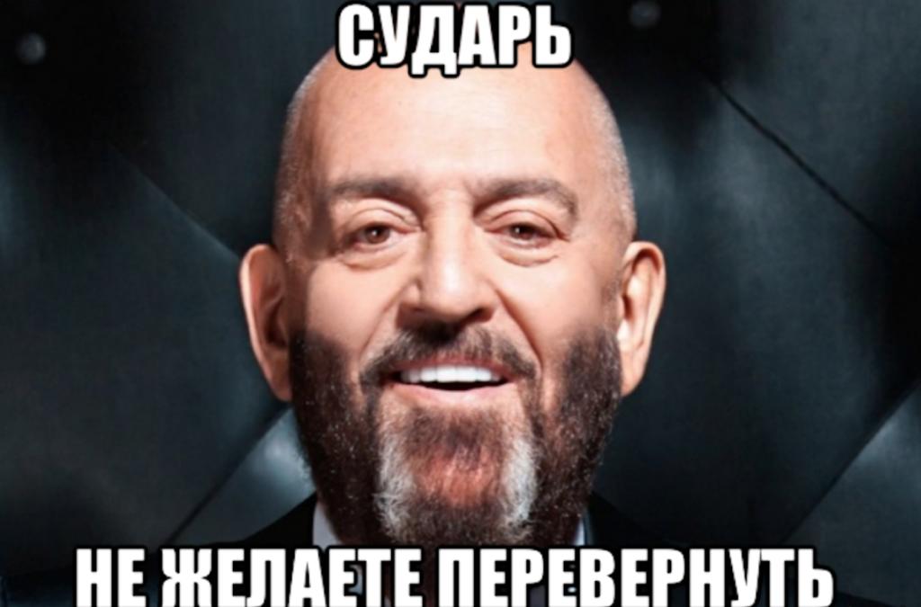 Контрольные и проверочные работы за четверть. Русский язык
