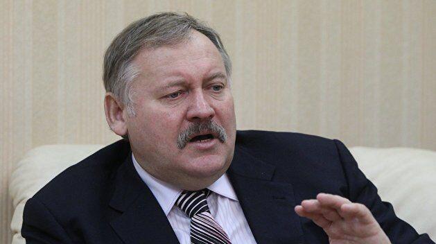 ''ЛДНР'' могут вернуться в состав Украины: в России назвали условие