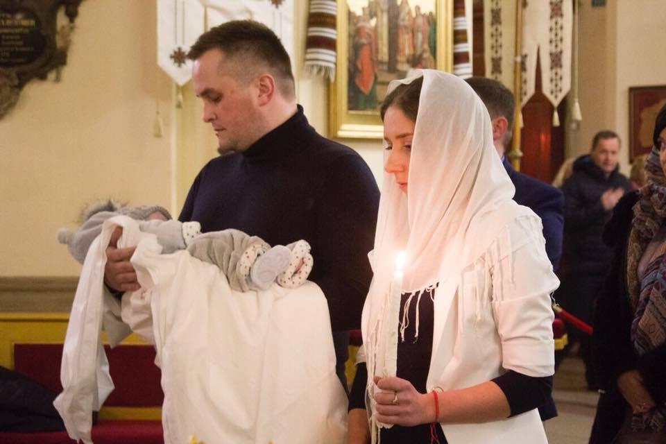Кум Холодницкого оказался подозреваемым в сутенерстве