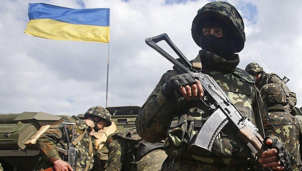 ''Минск'' после Захарченко: атакует ли Россия