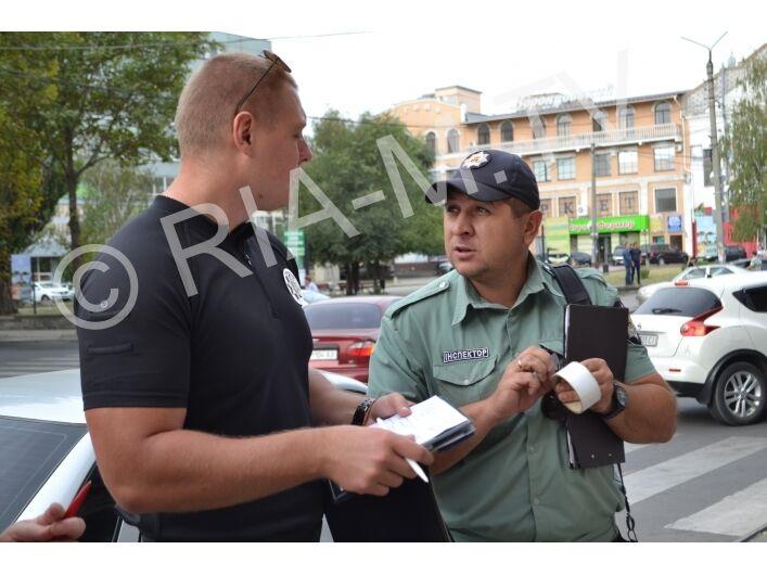 Не для слабонервных: как в Украине прошли первые проверки точек фаст-фуда