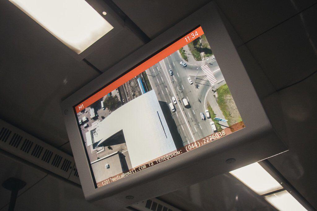 В метро Києва з'явилося нововведення: чим порадують пасажирів
