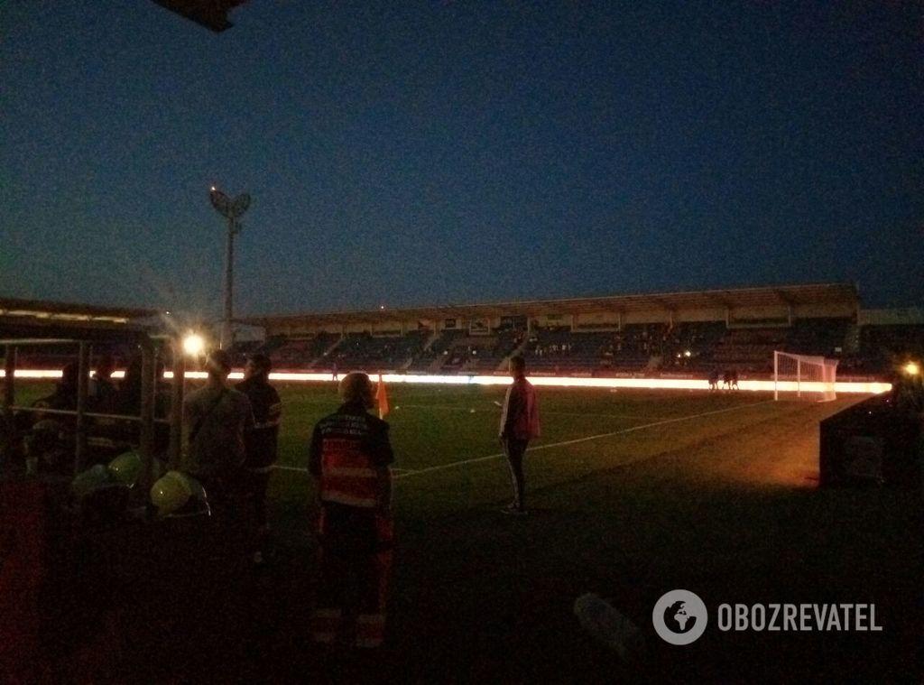 Чехия – Украина – 1-2: онлайн-трансляция матча Лиги наций