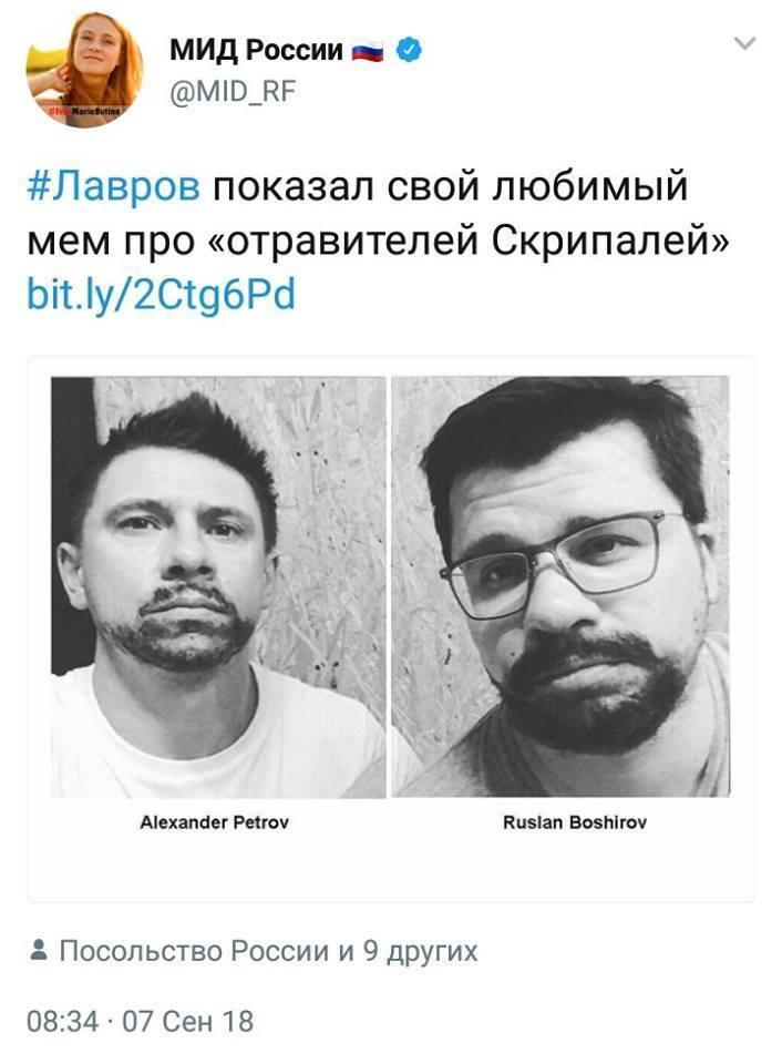Это не рубль так дешево стоит, это Крым так дорого обходится...
