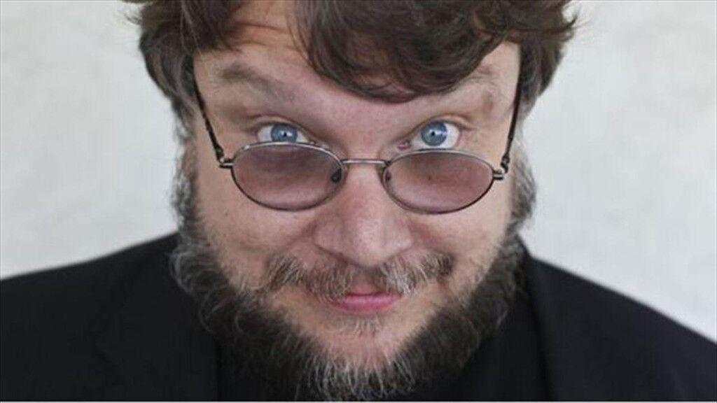 Крістоф Вальц