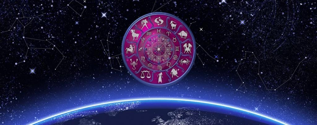 Гороскоп на 9 вересня 2018: кого чекає удача в цей день