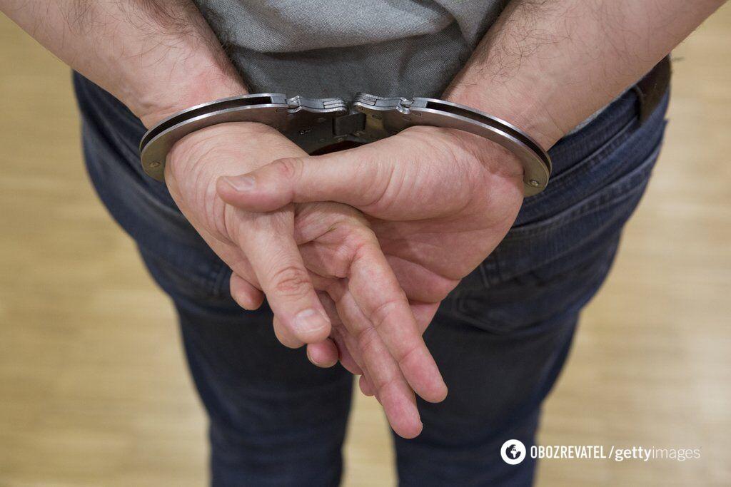 В Україні почав діяти закон про секс: чи потрібна розписка і що важливо знати