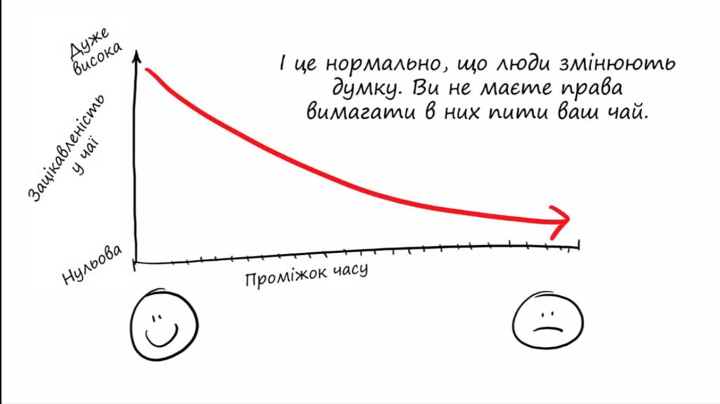 ''Секс — как чай'': Супрун развенчала мифы вокруг новых правил интима в Украине