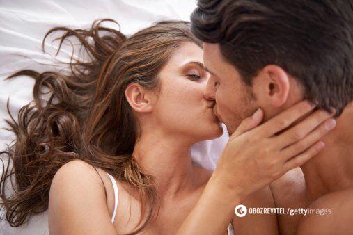 Секс по розписці в Україні: юрист розвінчав гучні міфи