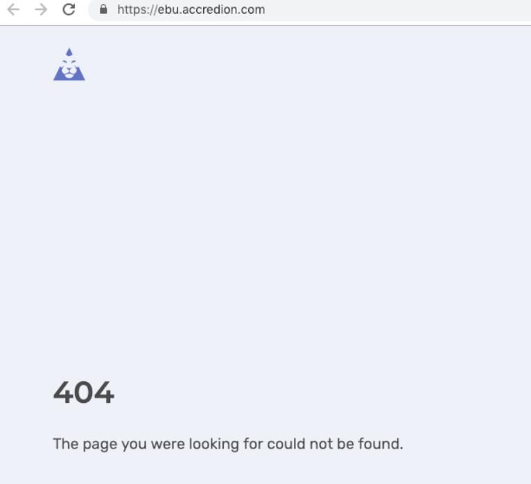 России заблокировали доступ