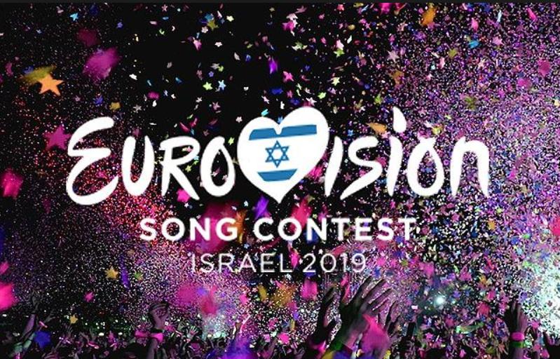 России запретили регистрацию на ''Евровидение'': в чем суть скандала