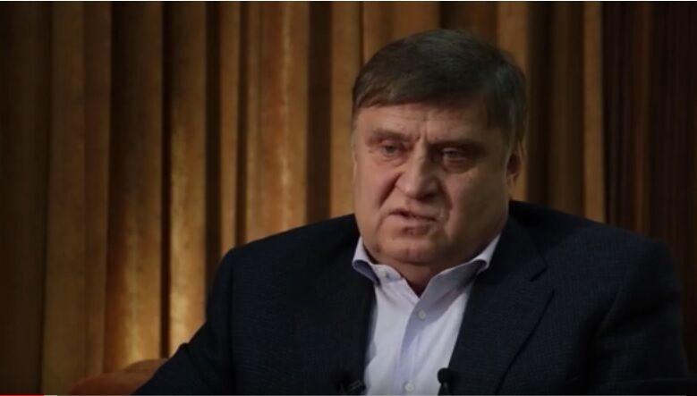 Виктор Купавцев: ''Дело ''Росток-Холдинг'' — это банальное рейдерство с использованием правоохранителей и АРМА