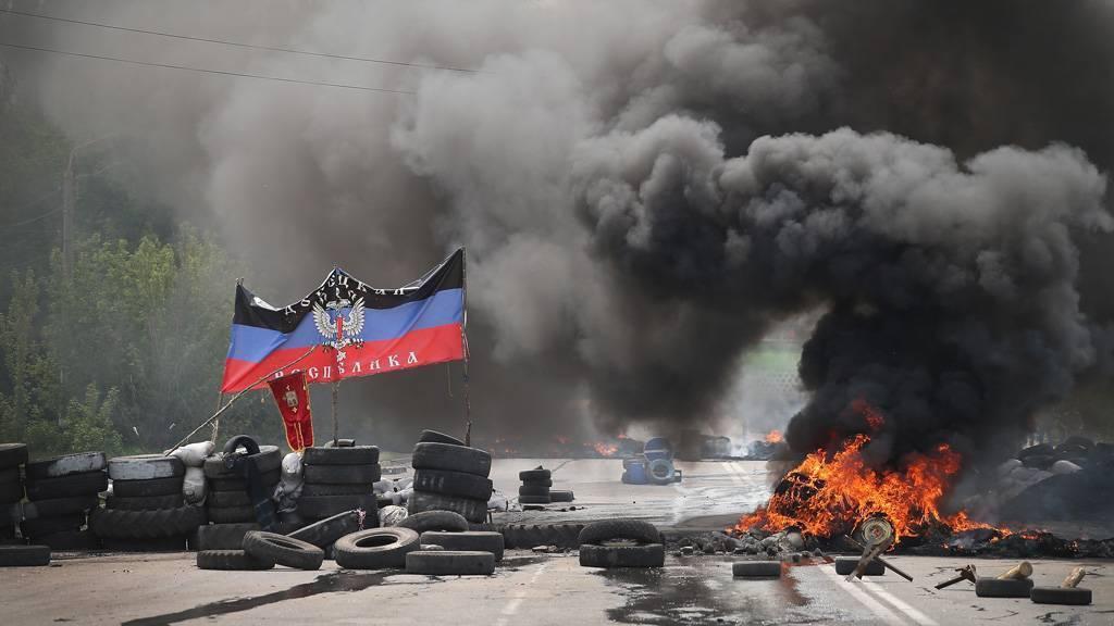 «Зачистка возможна»: в ООС высказались о перспективах силовой операции на Донбассе