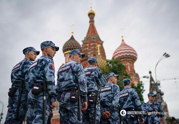 РПЦ теряет прихожан: озвучена статистика